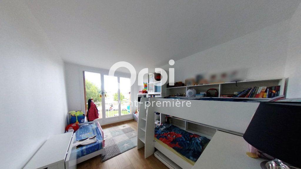 Appartement à vendre 3 66.15m2 à Deuil-la-Barre vignette-6