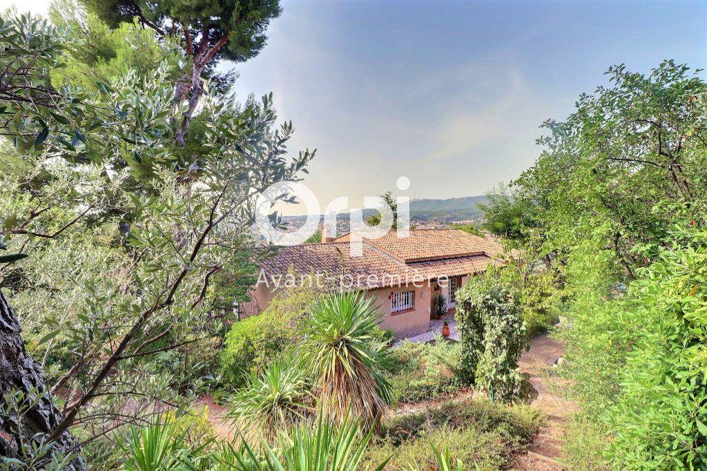 Maison à vendre 5 180m2 à Allauch vignette-3