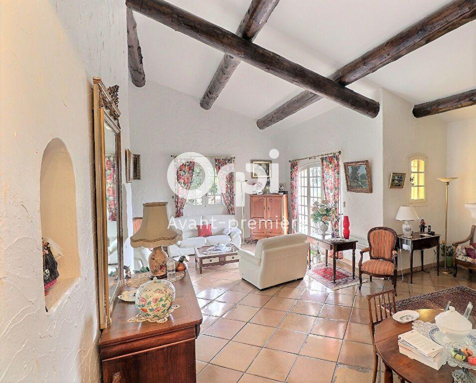 Maison à vendre 5 180m2 à Allauch vignette-6
