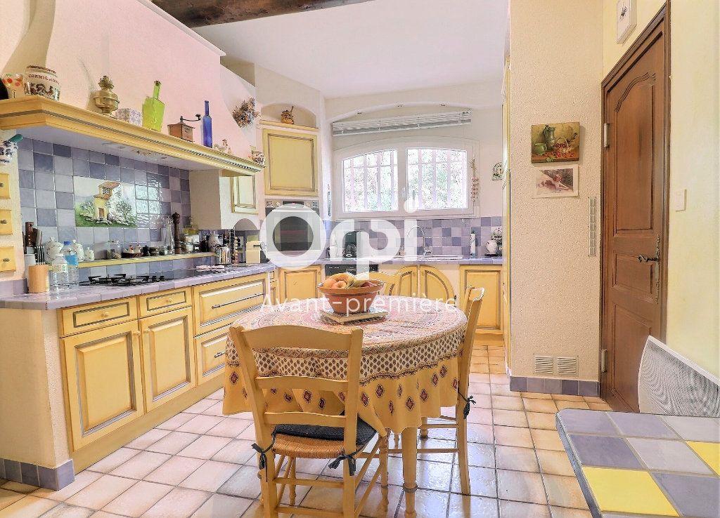 Maison à vendre 5 180m2 à Allauch vignette-9