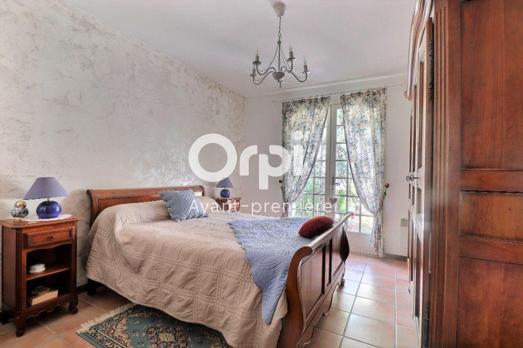 Maison à vendre 5 180m2 à Allauch vignette-10