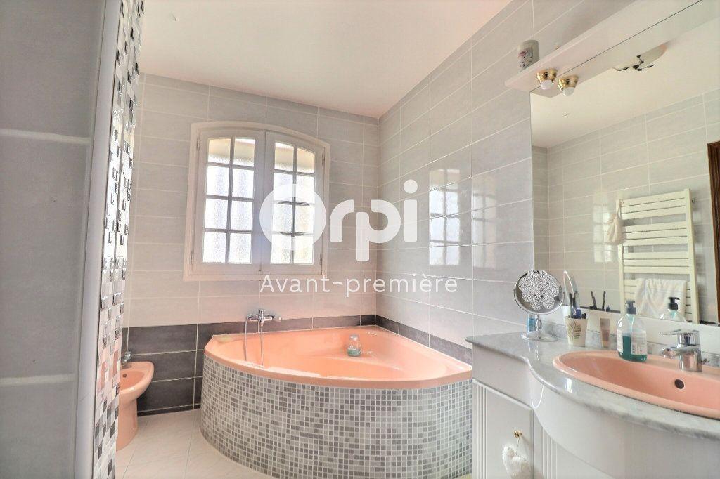 Maison à vendre 5 180m2 à Allauch vignette-11