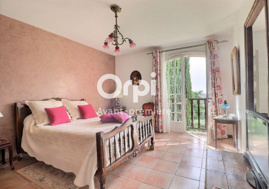 Maison à vendre 5 180m2 à Allauch vignette-12