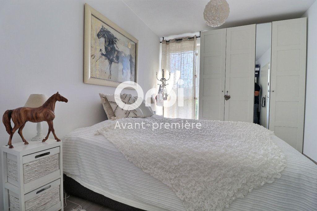 Appartement à vendre 2 35m2 à Marseille 13 vignette-6