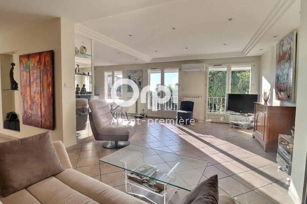 Maison à vendre 4 108m2 à Allauch vignette-2