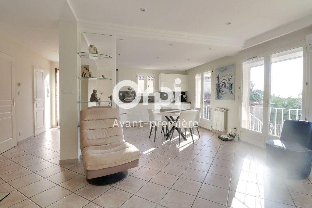 Maison à vendre 4 108m2 à Allauch vignette-4