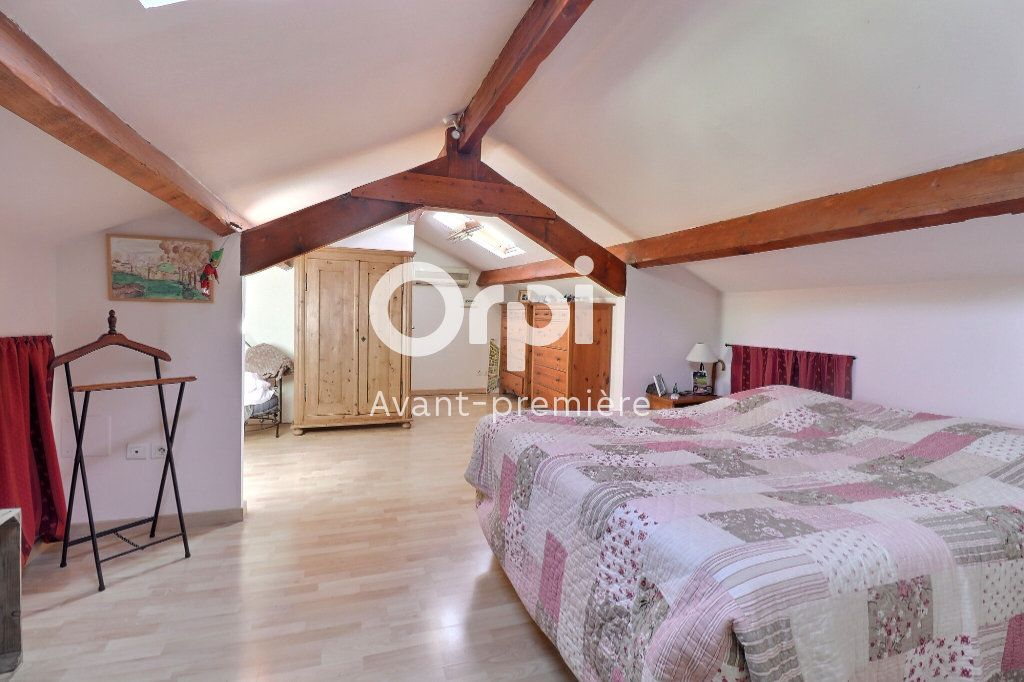 Maison à vendre 4 108m2 à Allauch vignette-5