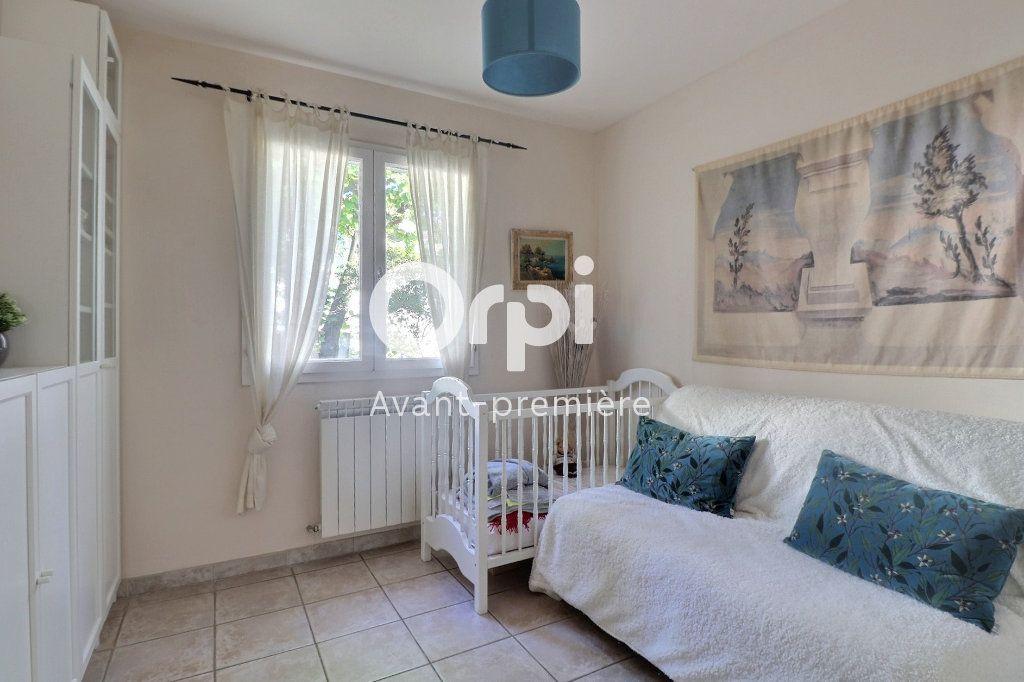 Maison à vendre 4 108m2 à Allauch vignette-6