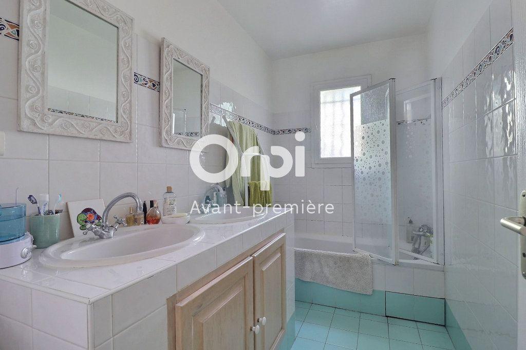 Maison à vendre 4 108m2 à Allauch vignette-8