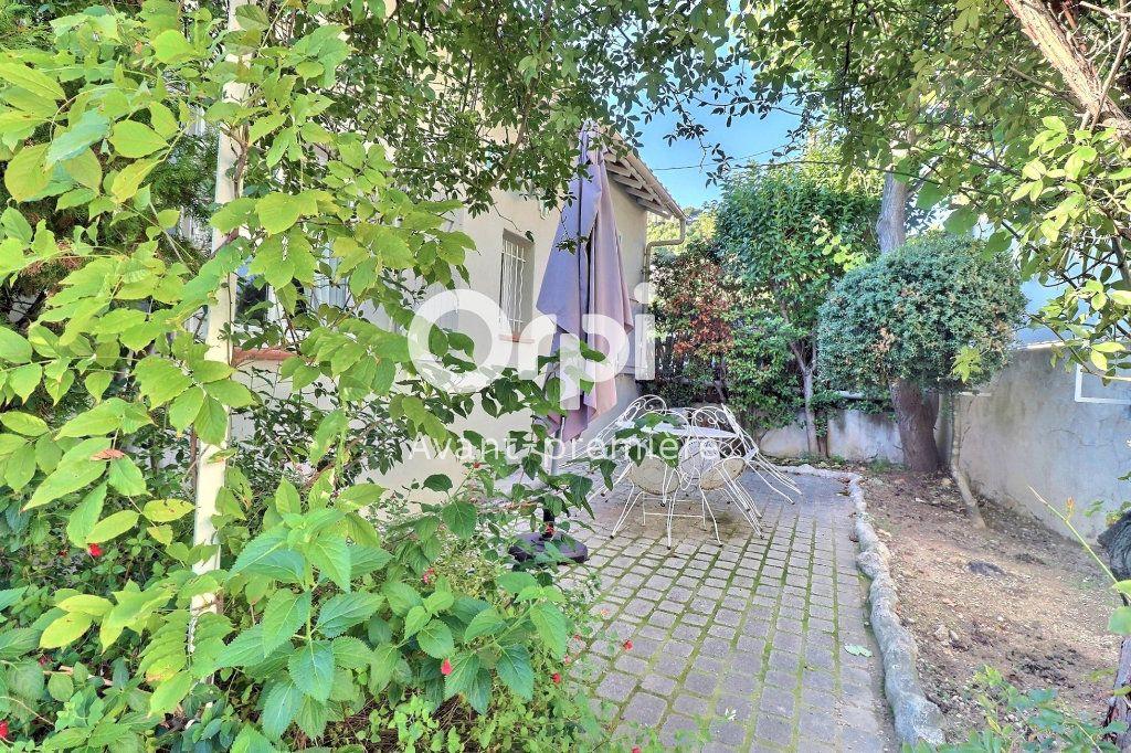 Maison à vendre 4 108m2 à Allauch vignette-14