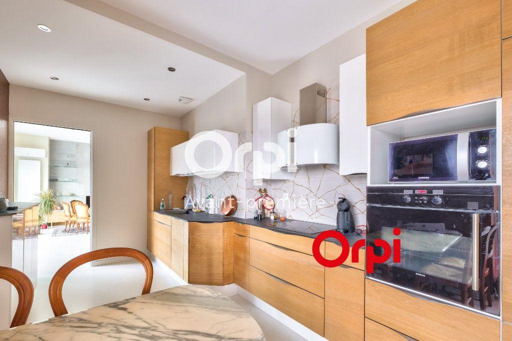 Appartement à vendre 3 117m2 à Lyon 2 vignette-5