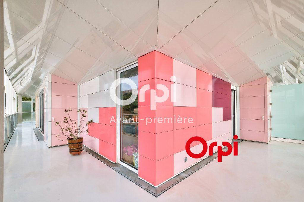 Appartement à vendre 3 117m2 à Lyon 2 vignette-8