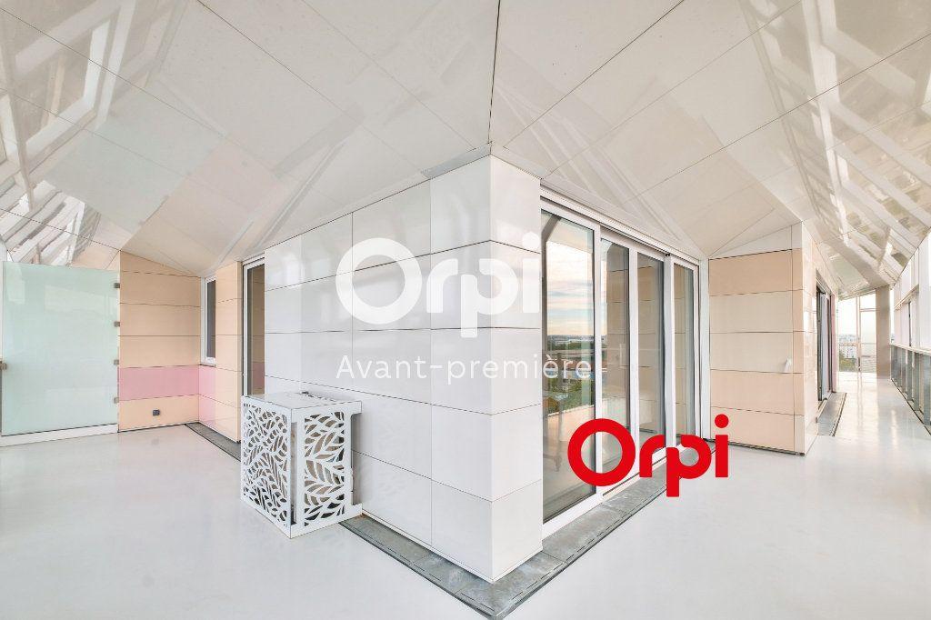 Appartement à vendre 3 117m2 à Lyon 2 vignette-9