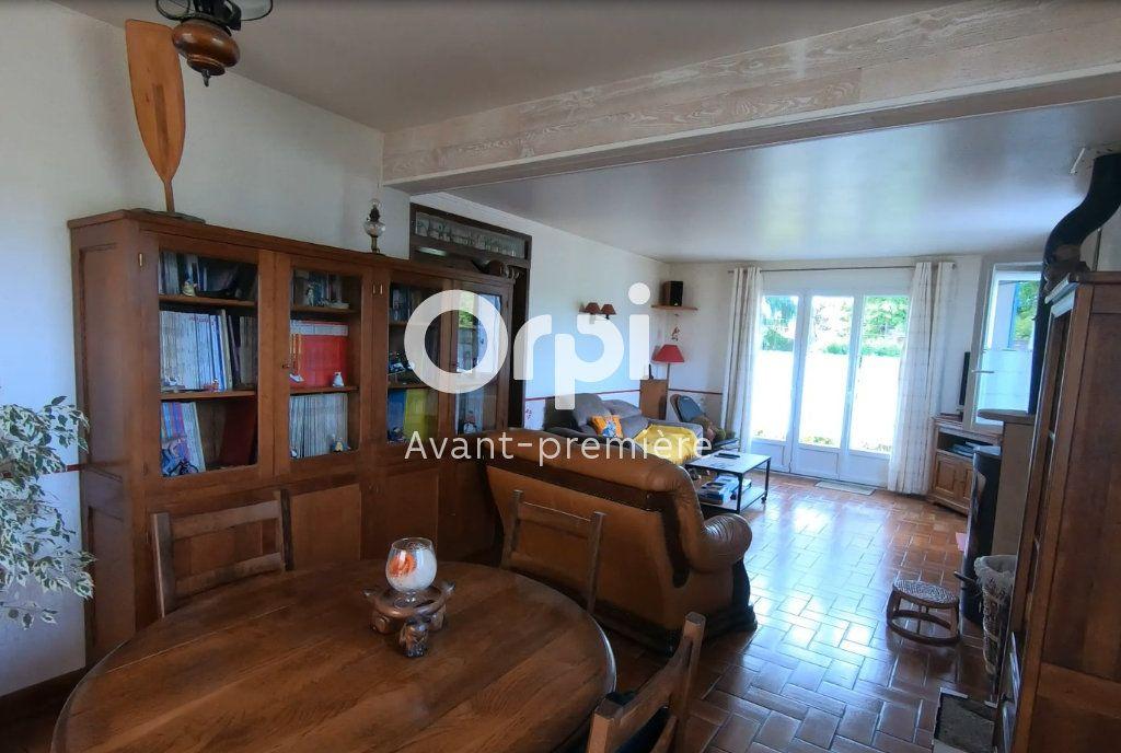 Maison à vendre 6 180m2 à La Ferté-Alais vignette-2