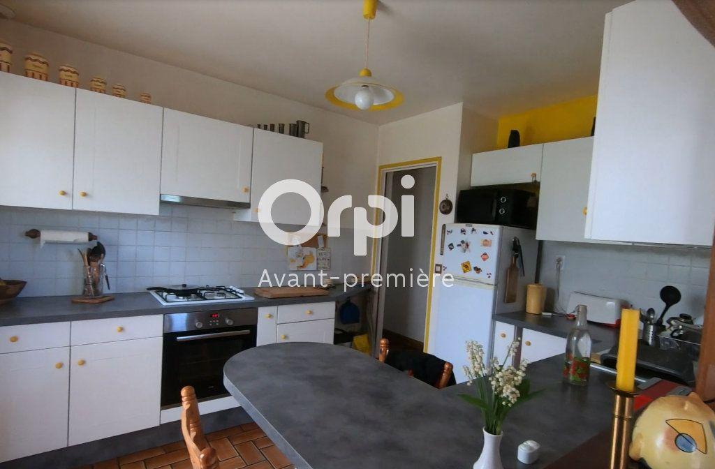 Maison à vendre 6 180m2 à La Ferté-Alais vignette-4