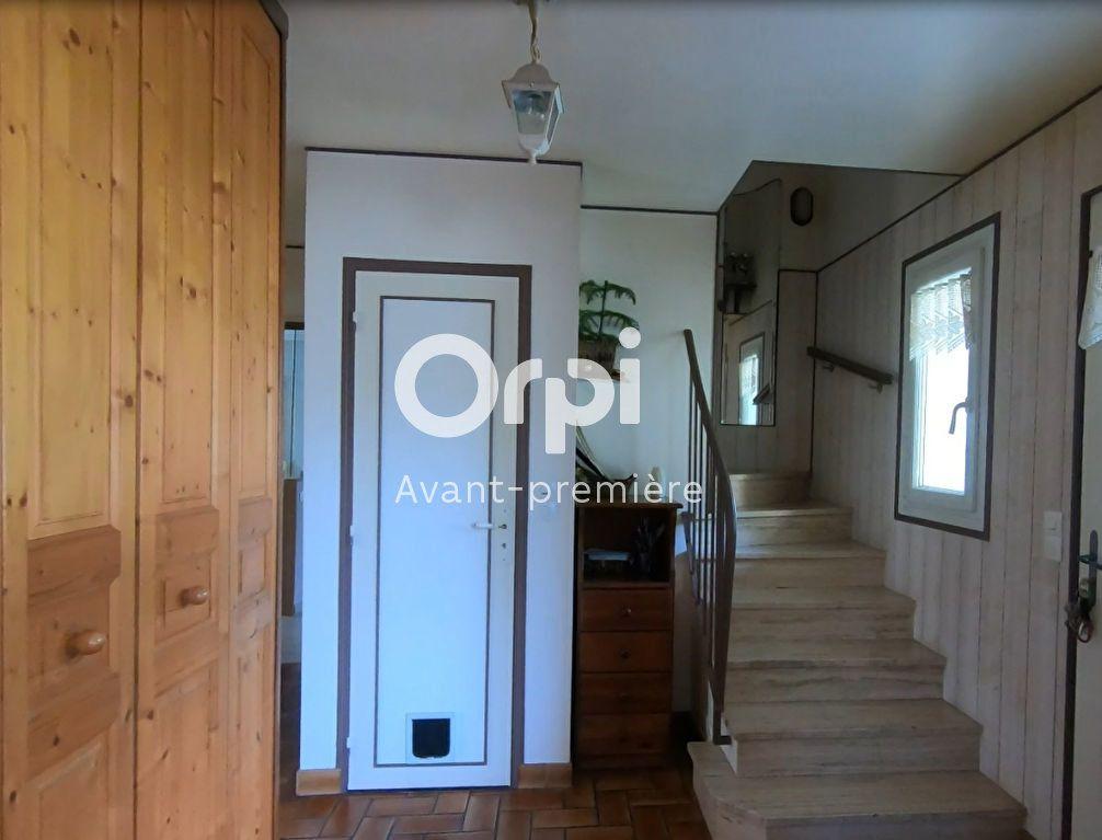 Maison à vendre 6 180m2 à La Ferté-Alais vignette-5