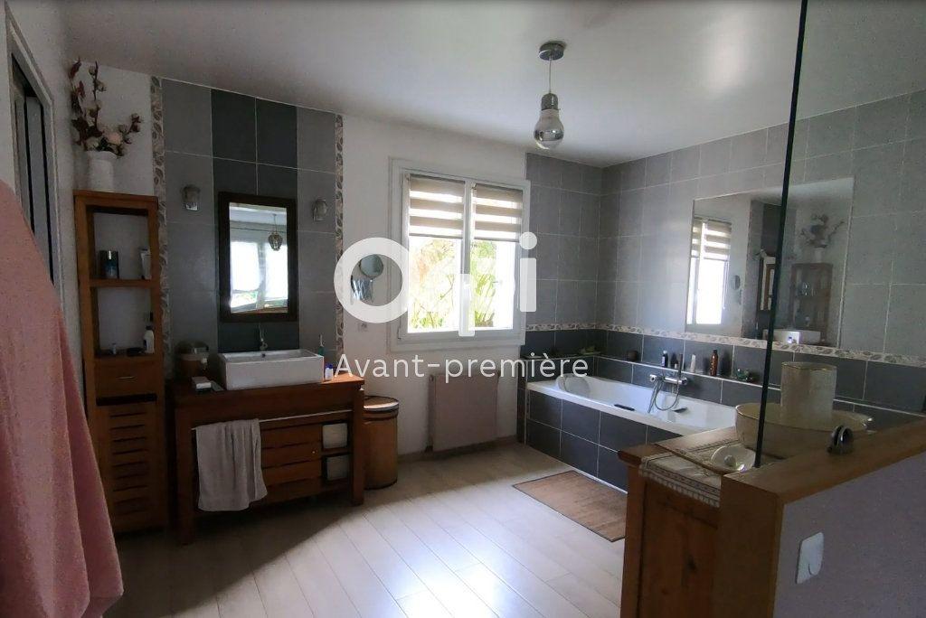 Maison à vendre 6 180m2 à La Ferté-Alais vignette-6