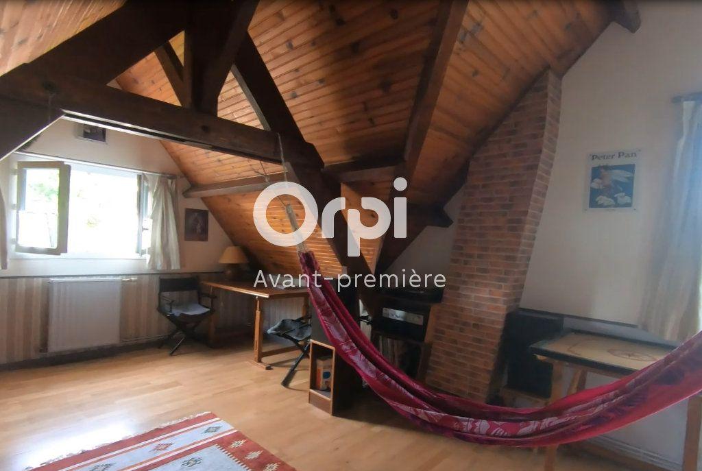 Maison à vendre 6 180m2 à La Ferté-Alais vignette-7