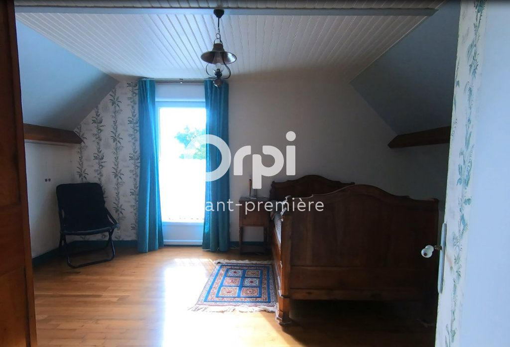 Maison à vendre 6 180m2 à La Ferté-Alais vignette-10