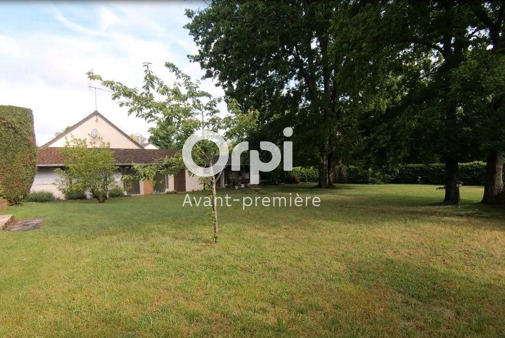 Maison à vendre 6 180m2 à La Ferté-Alais vignette-11
