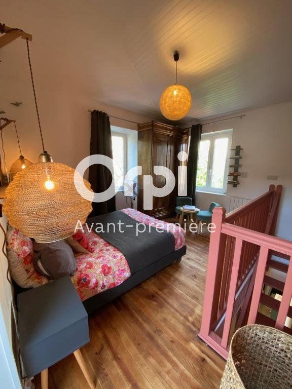 Appartement à vendre 2 34m2 à La Rochelle vignette-5