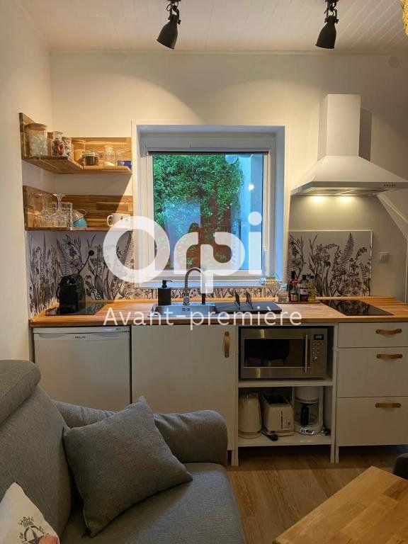 Appartement à vendre 2 34m2 à La Rochelle vignette-6