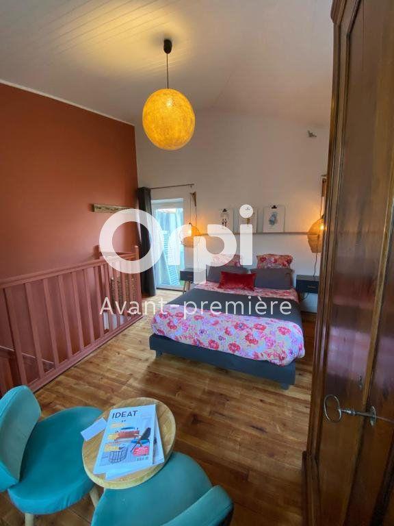 Appartement à vendre 2 34m2 à La Rochelle vignette-9