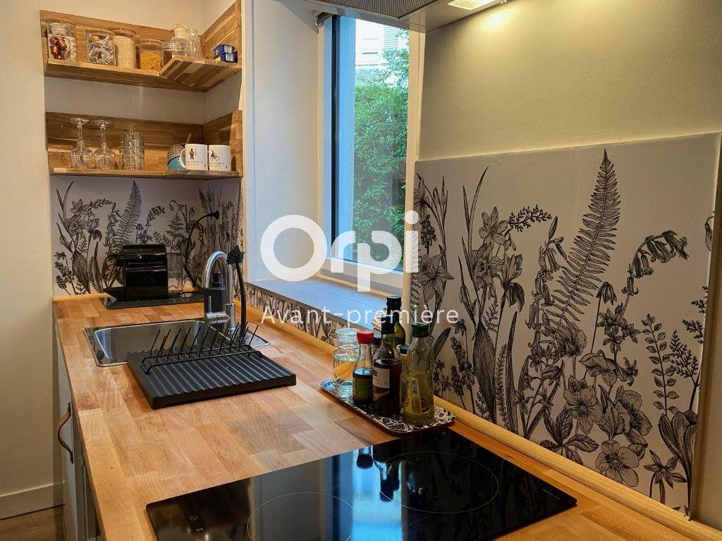 Appartement à vendre 2 34m2 à La Rochelle vignette-10
