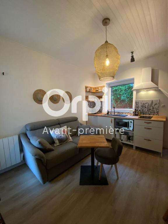 Appartement à vendre 2 34m2 à La Rochelle vignette-11