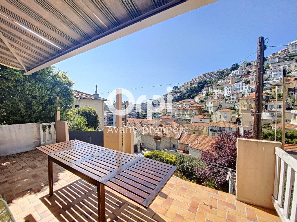 Appartement à vendre 4 135.88m2 à Nice vignette-2