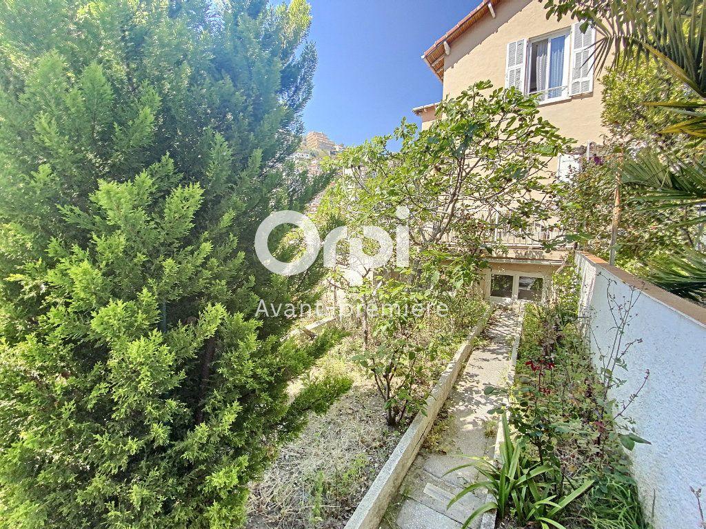 Appartement à vendre 4 135.88m2 à Nice vignette-5