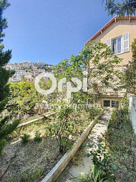 Appartement à vendre 4 135.88m2 à Nice vignette-6