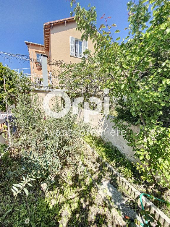 Appartement à vendre 4 135.88m2 à Nice vignette-7