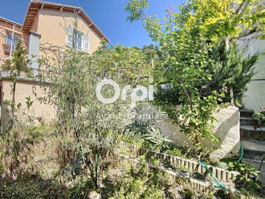 Appartement à vendre 4 135.88m2 à Nice vignette-8