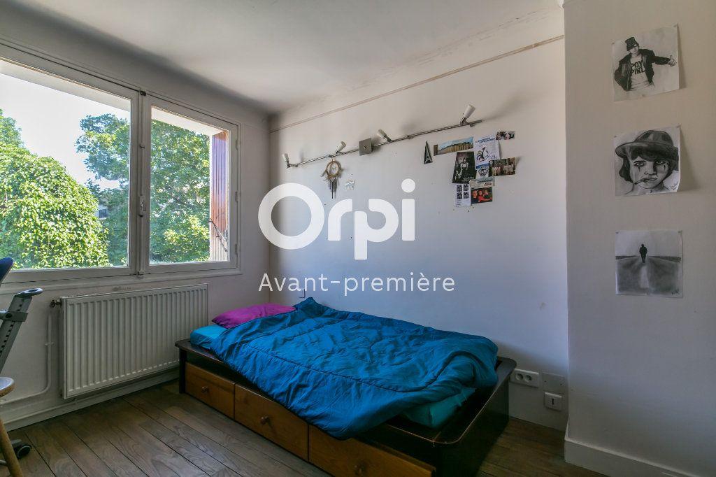 Appartement à vendre 6 160m2 à Chennevières-sur-Marne vignette-8