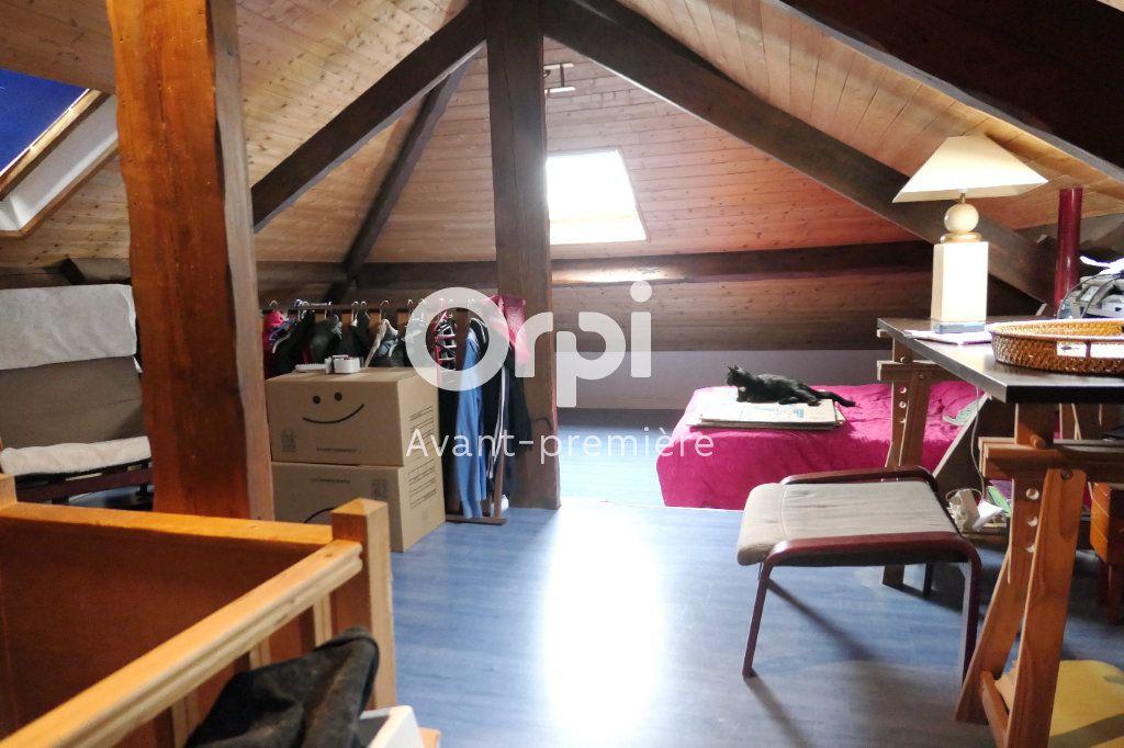 Maison à vendre 7 145m2 à Herblay vignette-8
