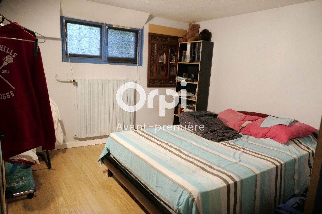 Maison à vendre 7 145m2 à Herblay vignette-9