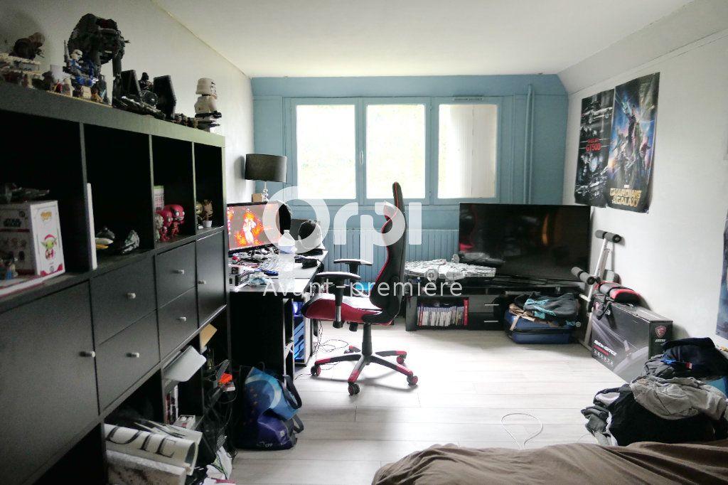 Maison à vendre 7 145m2 à Herblay vignette-10