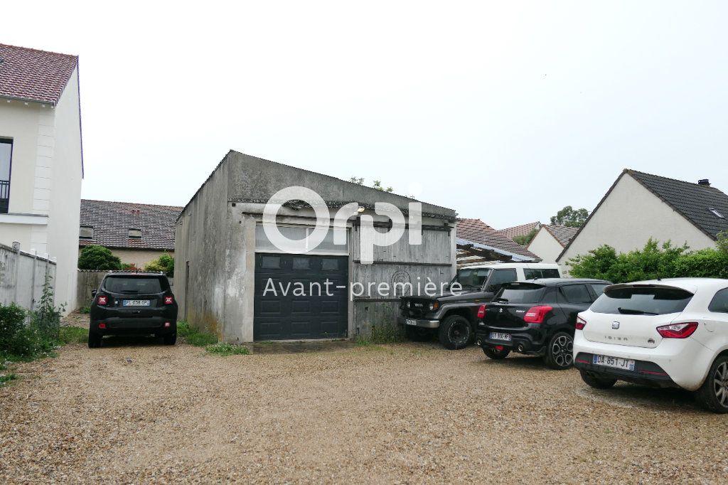 Maison à vendre 7 145m2 à Herblay vignette-15