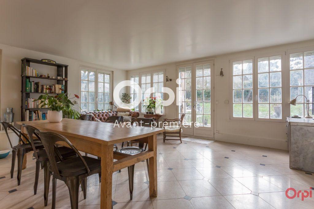 Maison à vendre 3 269m2 à Gif-sur-Yvette vignette-3