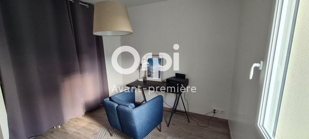 Maison à vendre 4 95m2 à Baigts-de-Béarn vignette-5