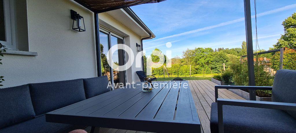 Maison à vendre 4 95m2 à Baigts-de-Béarn vignette-6