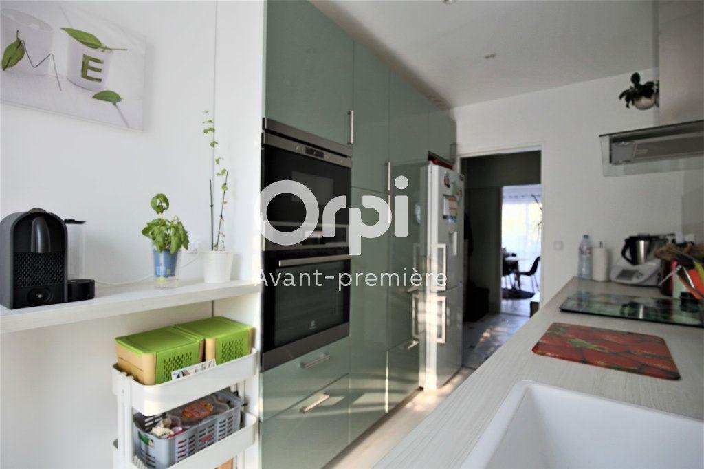 Appartement à vendre 4 77.85m2 à Eaubonne vignette-5