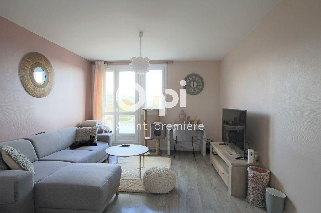 Appartement à vendre 3 50.46m2 à Eaubonne vignette-2