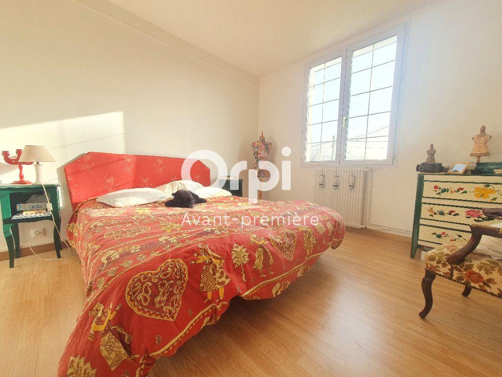 Maison à vendre 6 106m2 à Beauchamp vignette-7