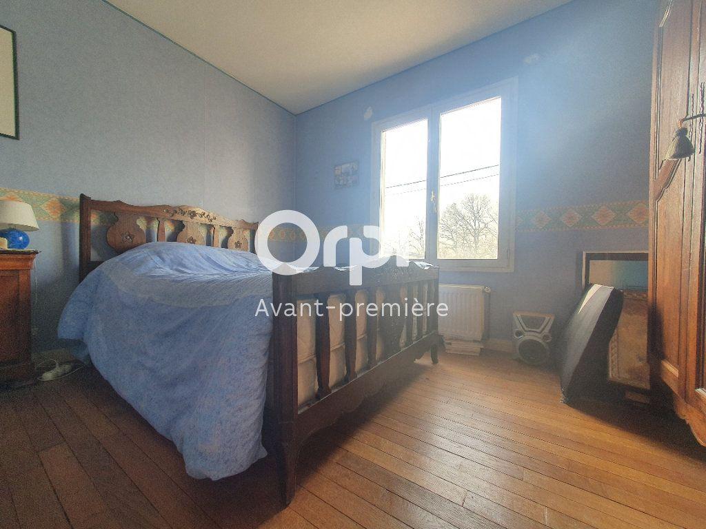 Maison à vendre 6 106m2 à Beauchamp vignette-8