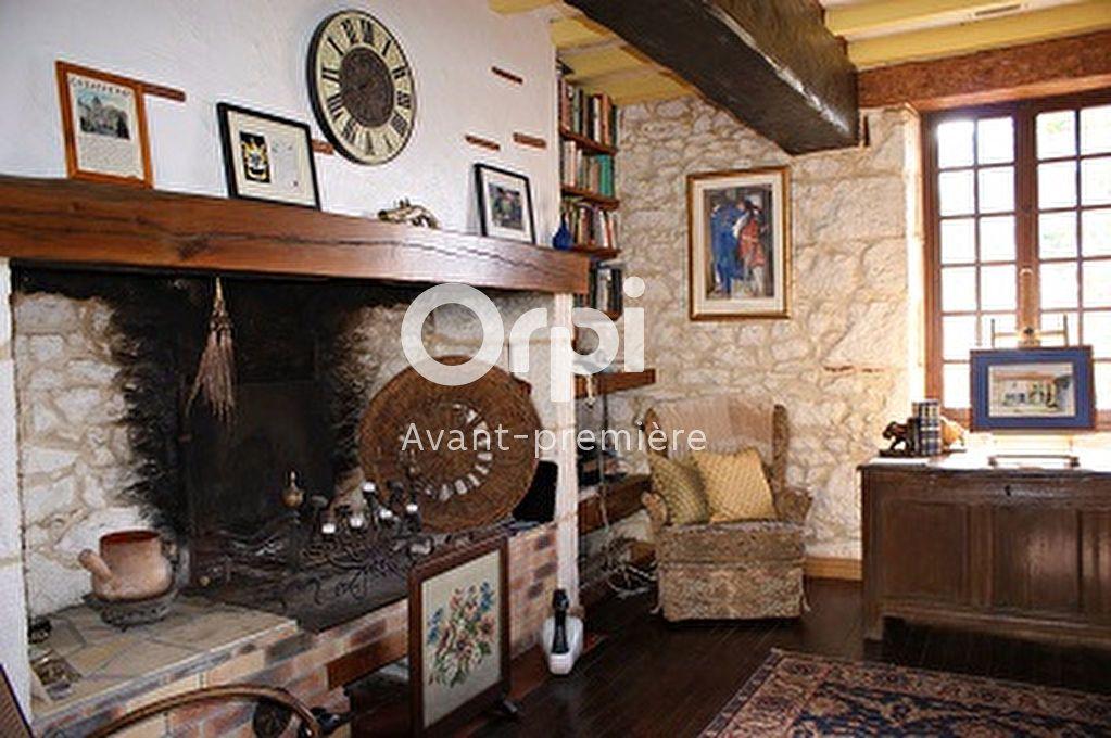 Maison à vendre 6 157m2 à Castéra-Verduzan vignette-4