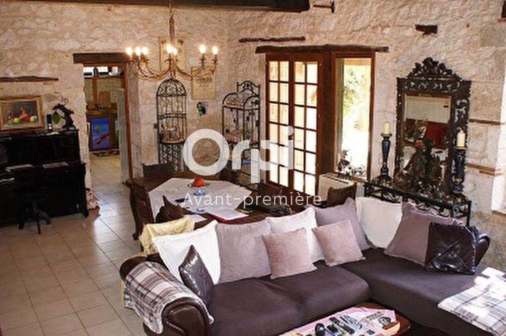 Maison à vendre 6 157m2 à Castéra-Verduzan vignette-8