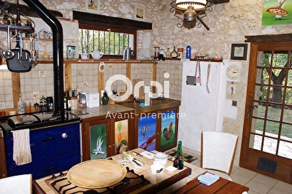 Maison à vendre 6 157m2 à Castéra-Verduzan vignette-11