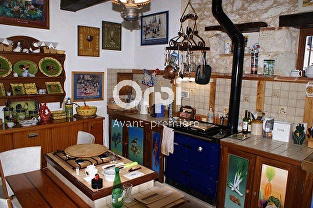 Maison à vendre 6 157m2 à Castéra-Verduzan vignette-12